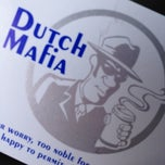 Photo taken at Dutch Bros. Coffee by Bobbie M. on 6/6/2012