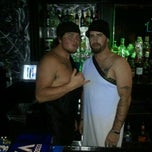 Photo taken at Infinity Night Club by Samantha S. on 10/23/2011