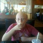 Photo taken at McDonald's by Russ B. on 11/27/2011
