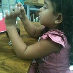Photo taken at Master Lanches by Keilla P. on 6/3/2012