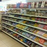Photo taken at Farmacias Arrocha by Jose S. on 1/19/2012