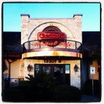 Photo taken at Cheddars by Joey M. on 1/29/2012