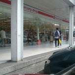 Photo taken at Mercury Drug by Louie A. on 12/12/2011