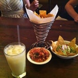 Photo taken at Cantina by Anne Marie W. on 7/21/2011