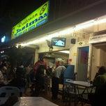 Photo taken at Restoran Jasima by Faraz K. on 3/11/2012