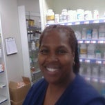 Photo taken at Walgreens by Nette A. on 7/20/2012