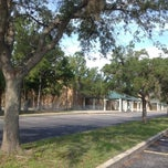 Photo taken at Braden River Middle School by Frank M. on 6/10/2012