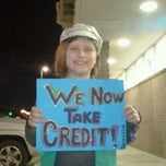 Photo taken at Walgreens by Keith W. on 1/21/2012