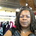 Photo taken at ReThreads by Deborah S. on 7/7/2012