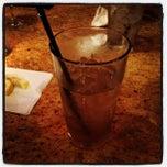 Photo taken at Ottawa Tavern by Jesse V. on 5/13/2012