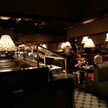 Photo taken at Ruby Tuesday by Frank C. on 9/7/2012