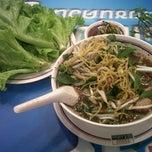 Photo taken at ศูนย์อาหาร ชั้น 2 เทสโก้โลตัสขอนแก่น by Champ K. on 3/31/2012