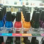 Photo taken at Walgreens by Stacie C. on 12/31/2011