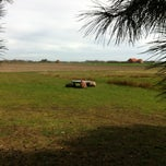 Photo taken at Fonteinsnol by Willem W. on 4/10/2012