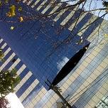 Photo taken at Edificio JDA by Paula A. on 6/26/2012