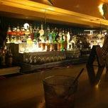 Photo taken at Beauty Bar by Faith C. on 11/9/2011