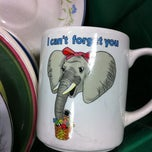 Photo taken at Goodwill Outlet by Pattimagee on 9/29/2011
