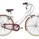 Das Foto wurde bei bike2malaga von Vladimir J. am 7/9/2012 aufgenommen