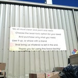 Photo taken at Sonoma County Central Landfill by Daniel G. on 7/21/2012