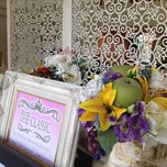 Photo taken at The Classic Wedding Professional by Angel J. on 6/28/2012
