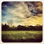 Photo taken at Collegno by Francesco I. on 3/14/2012