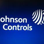Photo taken at Johnson Controls - Largo by Yaqoub K. on 6/8/2012