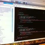 Das Foto wurde bei Hochörtler - Webdesign & Webdevelopment von Thomas H. am 6/15/2011 aufgenommen