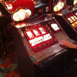 Photo taken at Leisure Arcade by Lewis K. on 9/3/2011