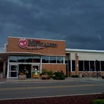 Photo taken at Metcalfe's Market by Kyle F. on 8/21/2011