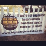 Photo taken at OC BBQ Festival by Andrew A. on 6/9/2012