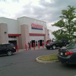 Photo taken at Costco Boucherville by Stéphane D. on 8/14/2011
