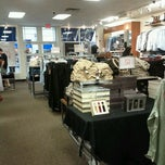 Photo taken at Perry Ellis - Orlando Premium Outlets - Vineland Ave by Mirelys M. on 11/21/2011