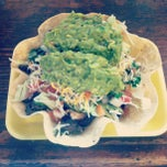 Photo taken at Burrito Brothers by Shannon Y. on 5/30/2012