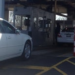 Photo taken at Air Team - Illinois Emissions Testing Station by iHeard 3. on 3/6/2012
