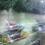 Photo taken at Michaels by Tammy J. on 8/8/2012