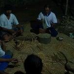 """Photo taken at Pondok Kati """"Dauh Oemah Teritory"""" by wedhana a. on 10/25/2011"""