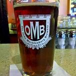 Photo taken at Carolina Beer Company by Jeremiah R. on 1/12/2012