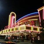 Photo taken at Regal Cinemas Pinnacle 18 IMAX & RPX by Leo K. on 5/24/2012