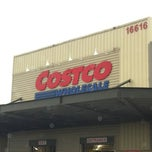 Photo taken at Costco by Rey A. on 10/6/2011