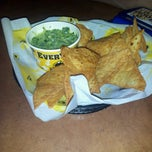 Photo taken at Buffalo Wild Wings by Jay R. on 6/8/2012