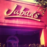 Photo taken at Juban's Resturant by Brandon M Q. on 6/1/2012