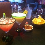 Photo taken at Chevys Fresh Mex by Maggie M. on 8/14/2012
