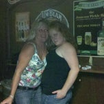 Photo taken at Alley Cat Lounge by David L. on 8/21/2011