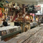 Photo taken at Euclid Records by Larry L. on 5/12/2012
