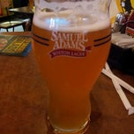 Photo taken at Buffalo Wild Wings by Ryan F. on 7/11/2012