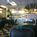 Photo taken at Big City Pizza & Subs by Ted H. on 4/11/2012
