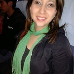 Photo taken at Rio Blanco Planta Rancagua by Karina V. on 7/24/2012