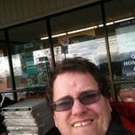 Photo taken at Big Lots by Brian T. on 3/1/2012