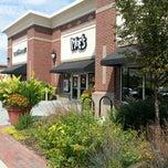 Photo taken at Moe's Southwest Grill by Luke D. on 9/6/2012