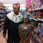 Photo taken at Walgreens by Betty M. on 5/5/2012
